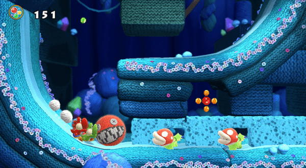 yoshis-wooly-world-screenshot-05