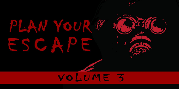 zero-escape-3-artwork-001
