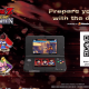 Dragon Ball Z Extreme Butoden Demo Out Now