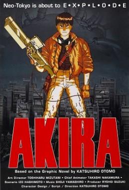 Akira-Poster-01