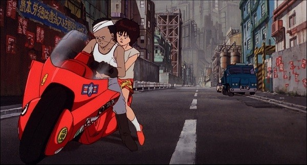 Akira-screenshot-02