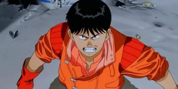 Akira-screenshot-03