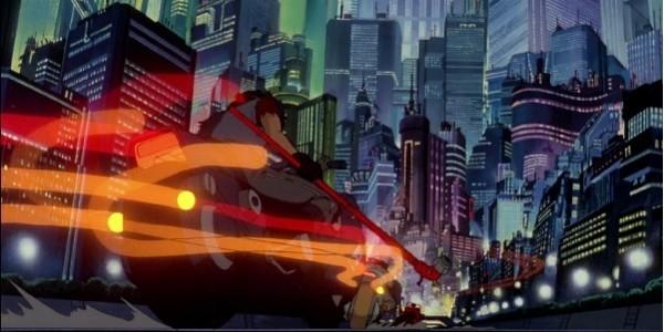 Akira-screenshot-04