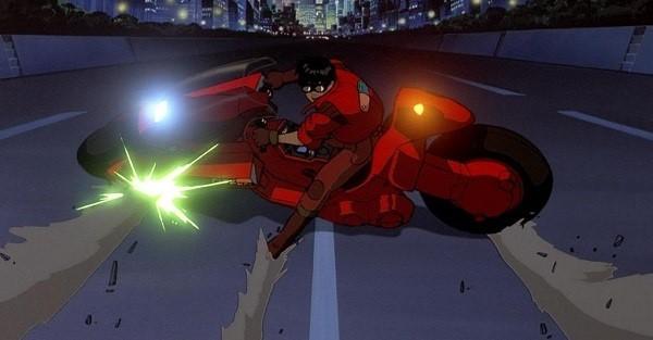 Akira-screenshot-05