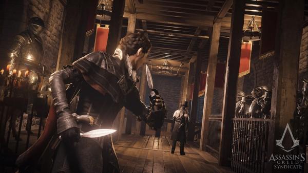 Assassins-Creed-Syndicate-screenshot-(22)