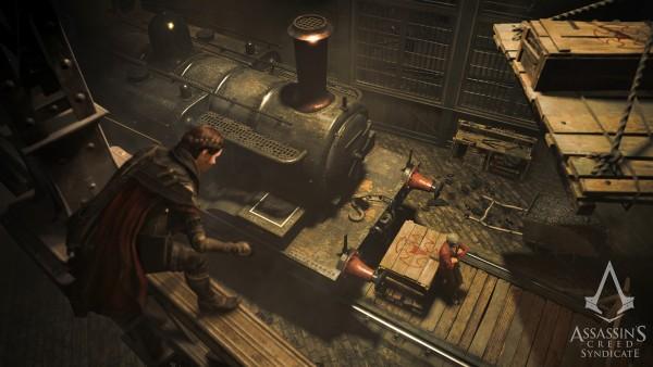 Assassins-Creed-Syndicate-screenshot-(25)