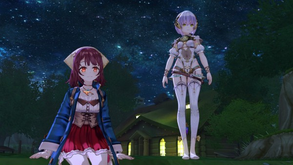 Atelier-Sophie-The-Alchemist-of-the-Mysterious-Book-screenshot-047