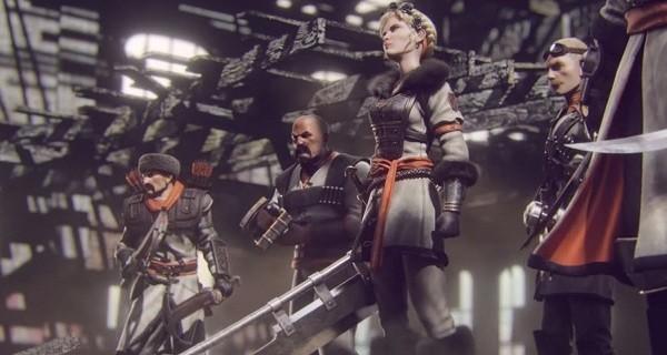 Battlecry-Trailer-Screenshot-01