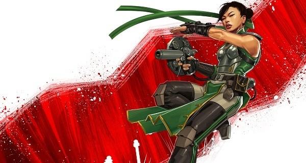 Battlecry-artwork-04