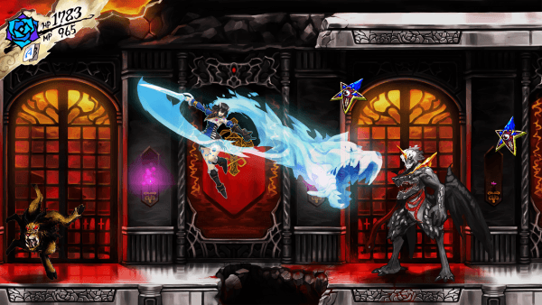 Bloodstained-Ritual-of-the-Night-artwork-001