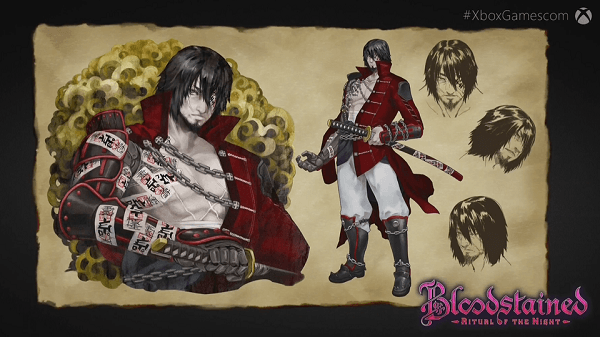 Bloodstained-Ritual-of-the-Night-artwork-002