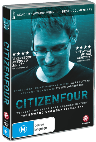 Citizenfour-Cover-Art-001