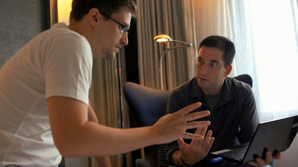 Citizenfour-Screenshot-005