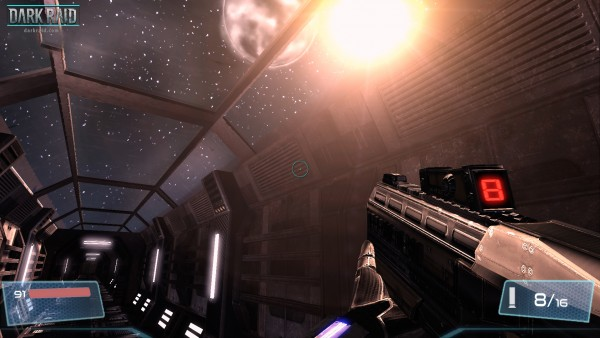 Dark-Raid-Screenshot-01