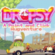 Dropsy Review