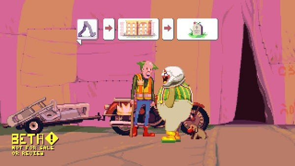 Dropsy-Screenshot-02