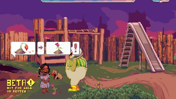 Dropsy-Screenshot-03