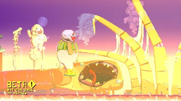 Dropsy-Screenshot-04