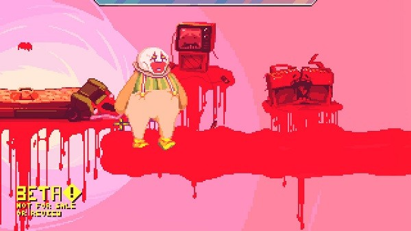 Dropsy-Screenshot-05