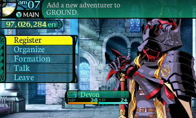 Etrian-Odyssey-Untold-2-The-Fafnir-Knight-screenshot-(7)