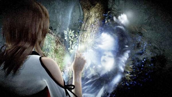 Fatal-Frame-Maiden-of-Black-Water-screenshot-038
