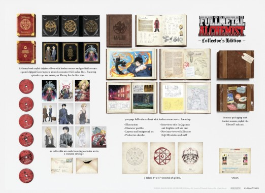 Full-Metal-Alchemist-Collectors-Edition-Preview-001