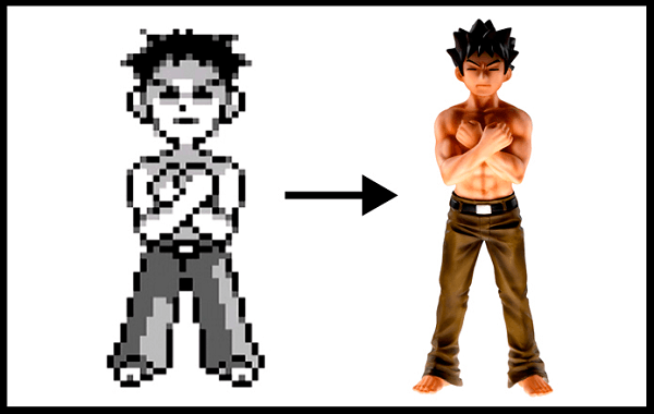 Gym-Leader-Brock-Figure-Pic.png