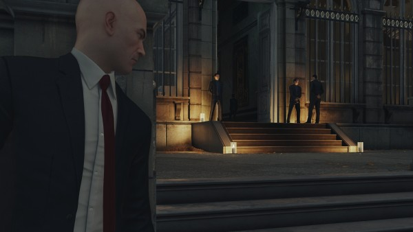 Hitman-screenshot-10