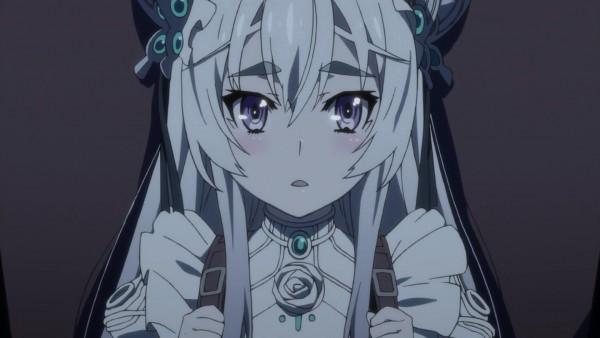 Hitsugi-no-Chaika-screenshot-004