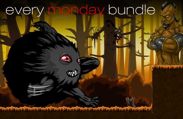 IndieGala-Every-Monday-Bundle-73-Augusy-17-Artwork