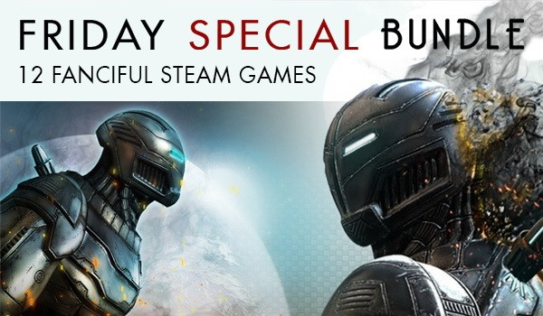 IndieGala-Friday-Special-Bundle-19-August-7-Artwork