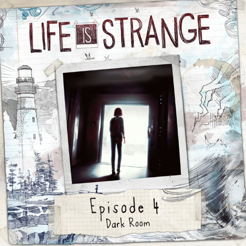 Life-is-Strange-Episode-4-Dark-Room-Boxart