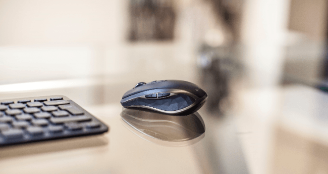 Logitech-Portable-Mouse-Screenshot-01