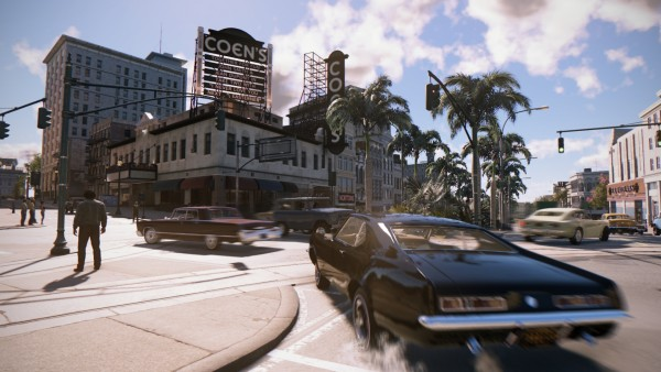 Mafia-III-screenshot-(2)