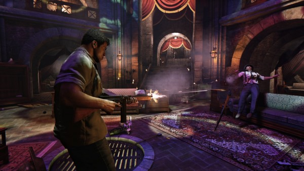 Mafia-III-screenshot-(8)