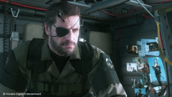 Metal-Gear-Solid-V-The-Phantom-Pain-screenshot-018