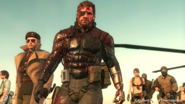 Metal-Gear-Solid-V-The-Phantom-Pain-screenshot-(22)