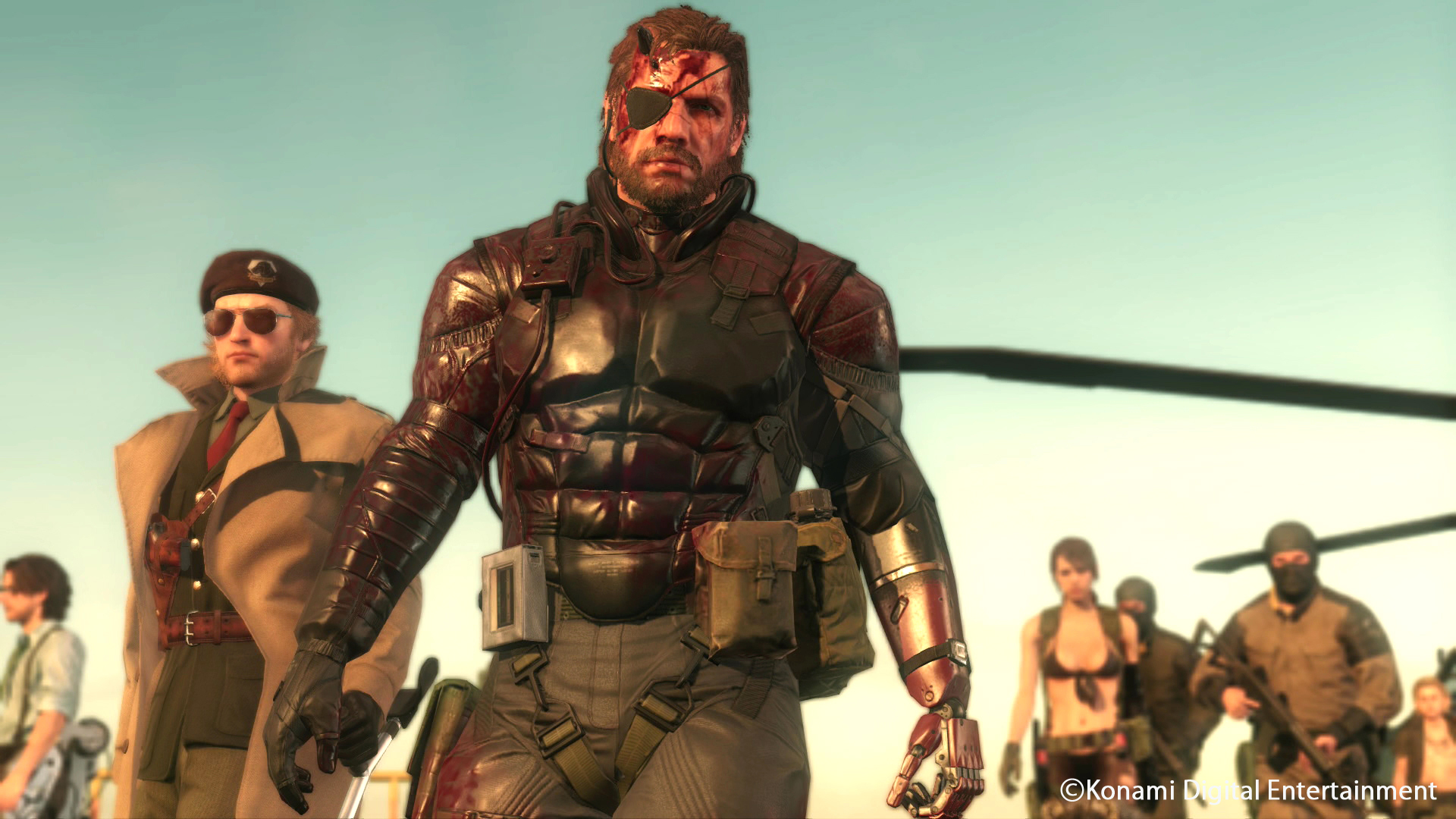 Metal-Gear-Solid-V-The-Phantom-Pain-screenshot-(22)
