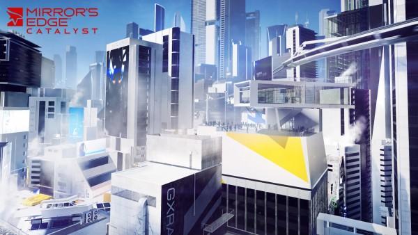 Mirrors-Edge-Catalyst-screenshot-(14)