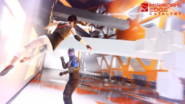 Mirrors-Edge-Catalyst-screenshot-(17)