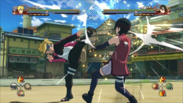 NARUTO- SHIPPUDEN- Ultimate-Ninja-STORM-4-screenshot-06