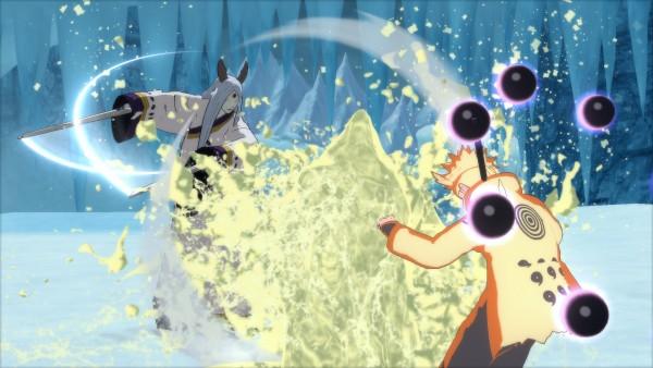 NARUTO- SHIPPUDEN- Ultimate-Ninja-STORM-4-screenshot-07