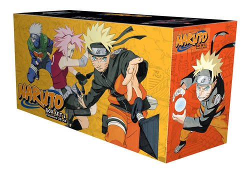 Naruto-Box-Set-2-001