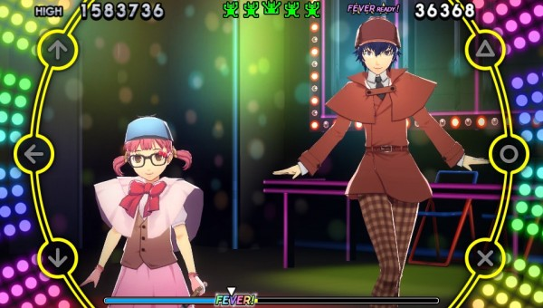 Persona-4-Dancing-All-Night-Naoto-Screenshot-002
