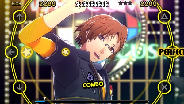 Persona-4-Dancing-All-Night-screenshot-(24)