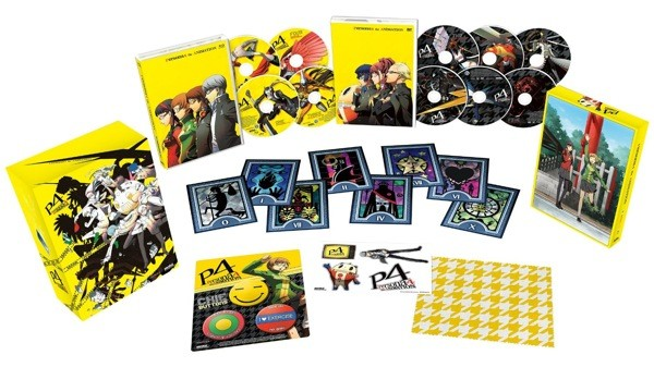 Persona-4-The-Animation-Collectors-Edition-Preview-001