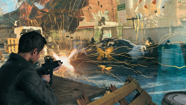 Quantum-Break-Screenshot-(22)