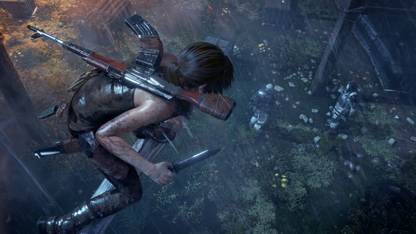 Rise-of-the-Tomb-Raider-screenshot-(23)