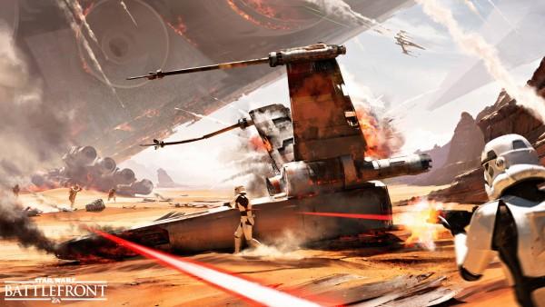Star-Wars-Battlefront-Jakku-screenshot-002