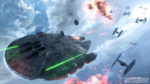 Star-Wars-Battlefront-screenshot-(8)